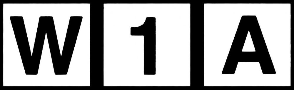 W1A-Logo-1024x313.jpg
