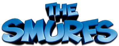 smurfs_logo.png
