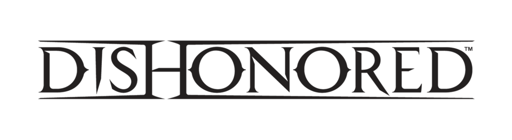 Dishonored_logo.png