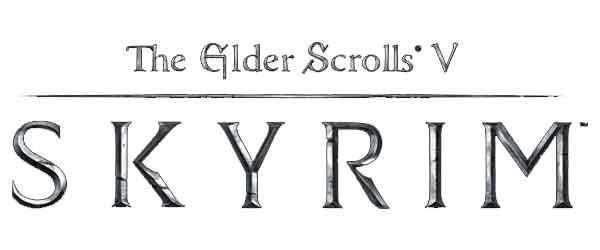 Skyrim-Logo.jpg