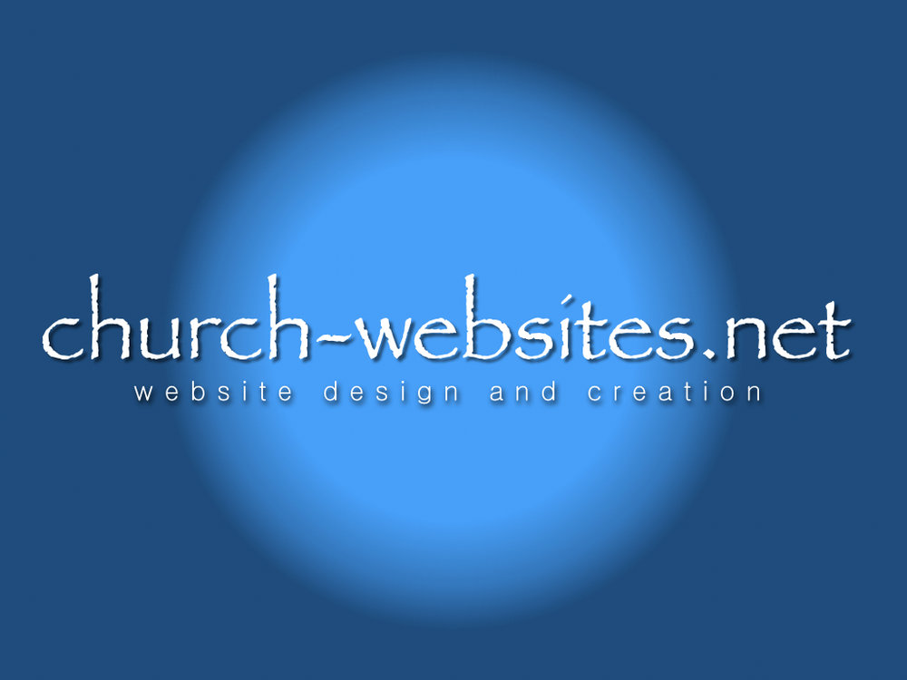 church-website.001.jpeg