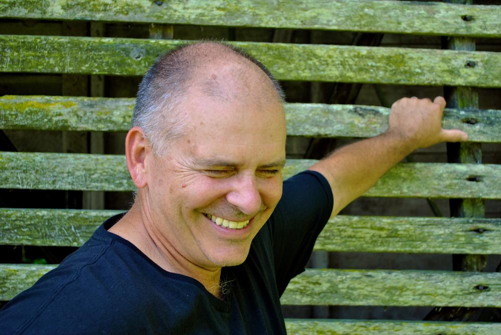 smiling lance keep.jpeg