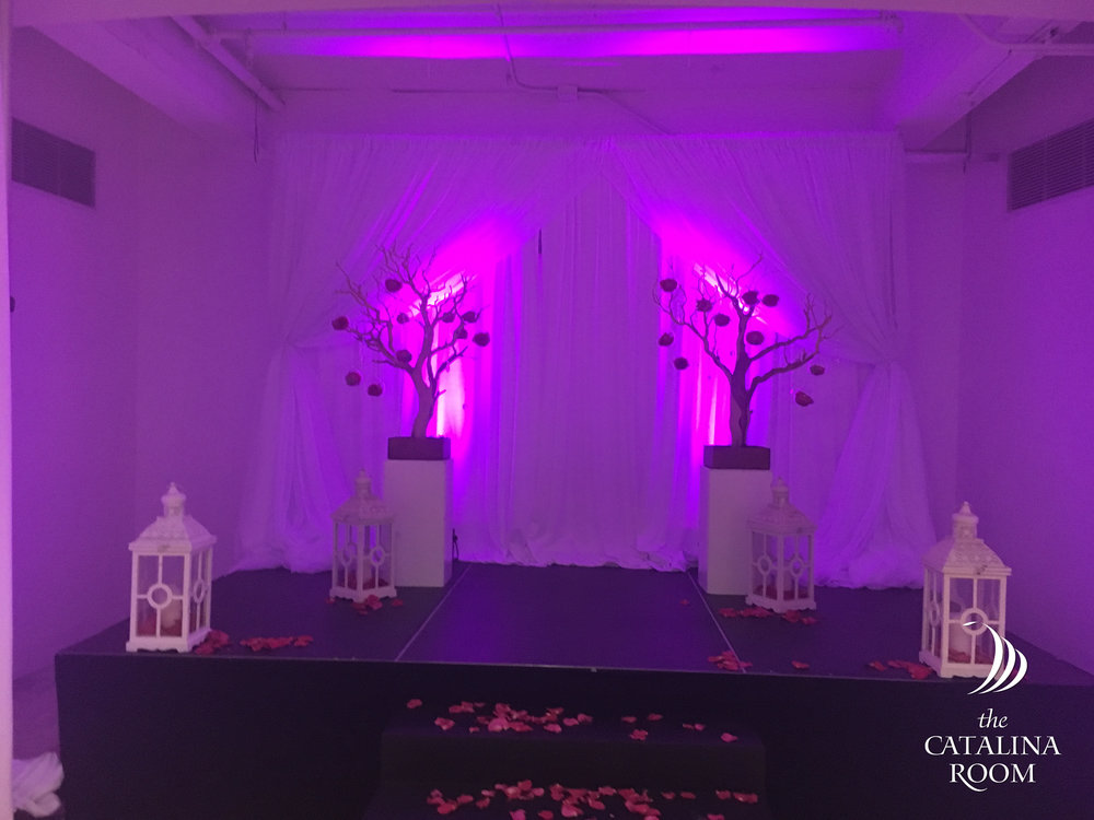 Ceremony Hall_IMG_1458.jpg