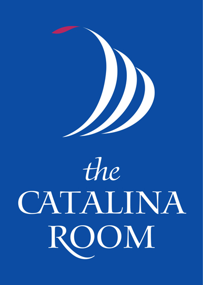 The Catalina Room