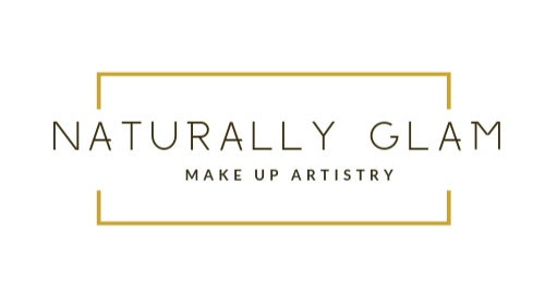 Naturally Glam MUA
