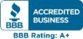 BBB-Logo-2-A-.jpg