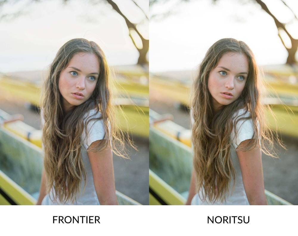 Frontier-vs-Noritsu-4.jpg