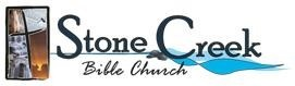 Stone Creek Bible Church