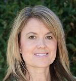 Debbie tucker, Pebbles Nursery coordinator