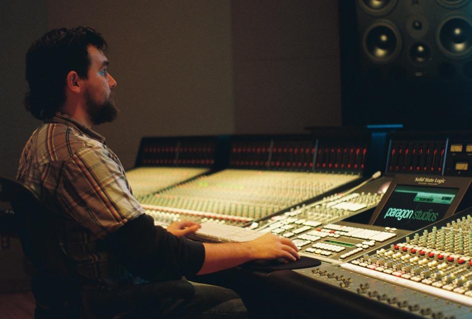 Miles_Paragon Studio A.jpg