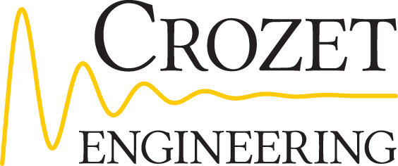 Crozet Engineering