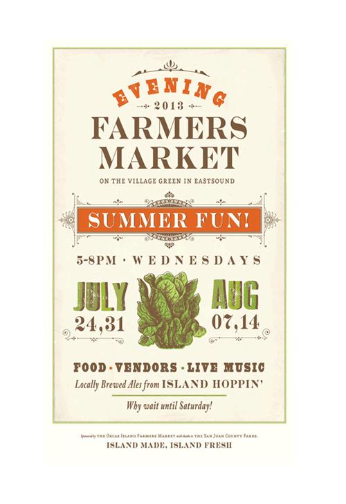 FarmerMarket2013.png