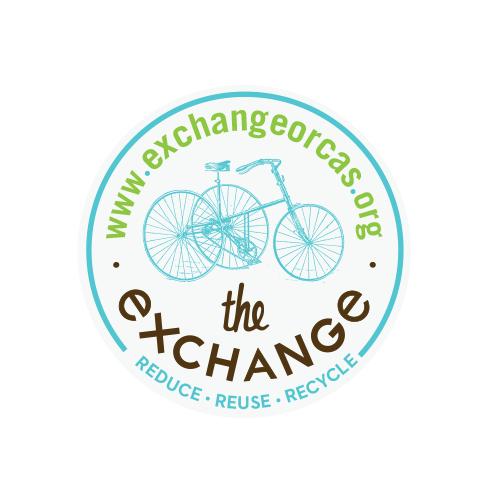 TheExchange_Logo03.png
