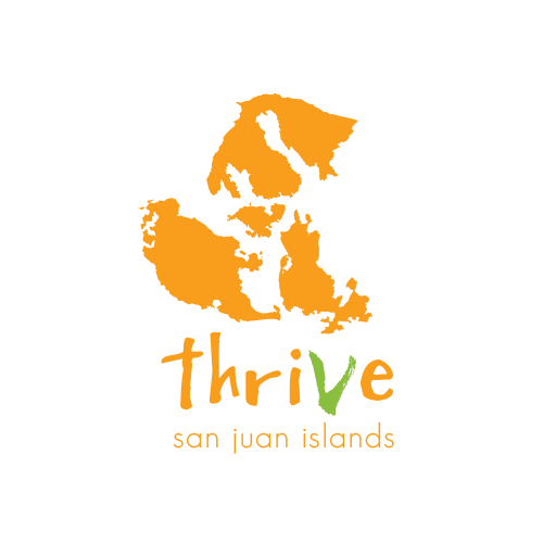 Thrive_SanJuanIslands.png