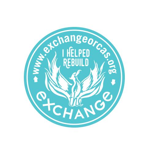 TheExchange_Logo02.png