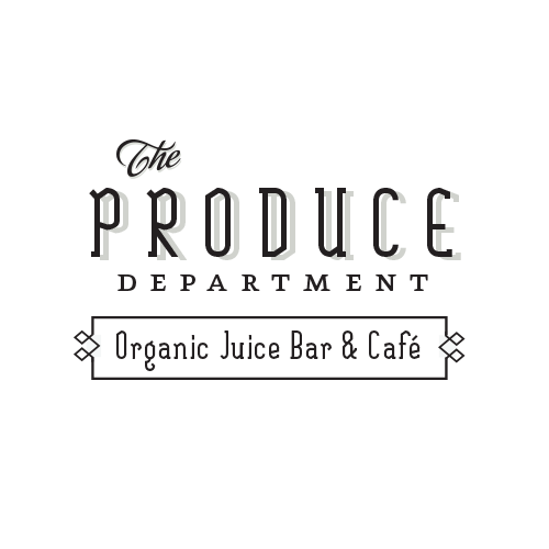 ProduceDept.png