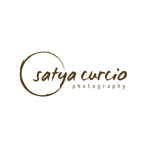 SatyaCurcioPhotography.png