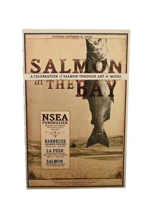 SalmonAtTheBay2004.png