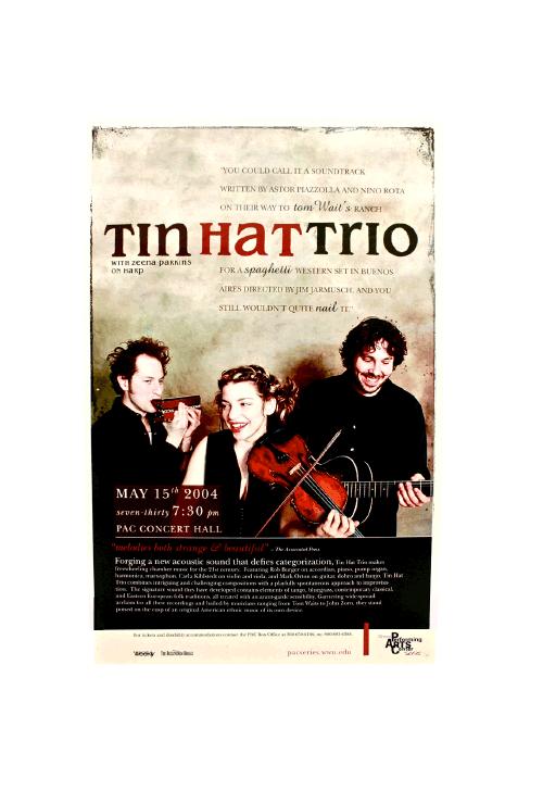 TinHatTrio2004.png