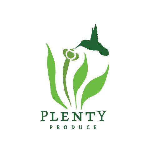PlentyProduce.png