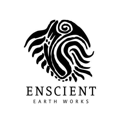 EnscientEarthworks.png