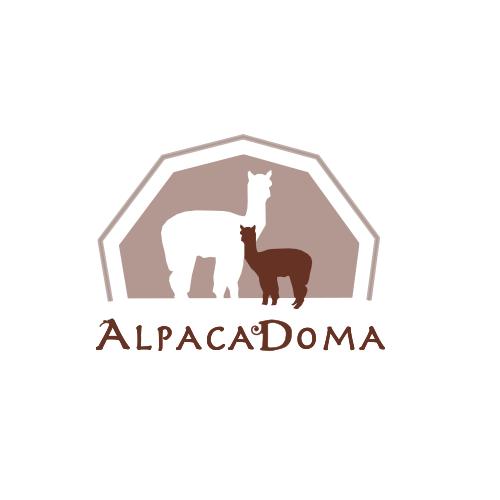 Alpacadoma.png