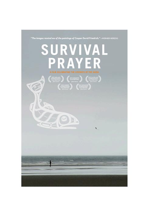 SurvivalPrayerFilmPoster.png