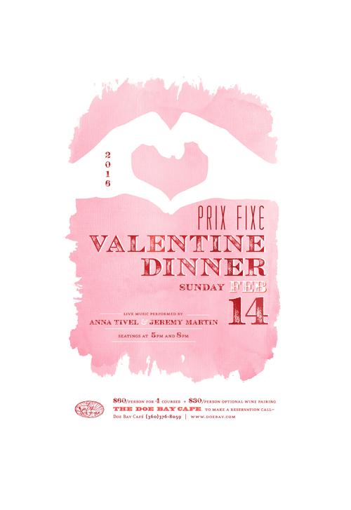 ValentinesDoeBay2016.png