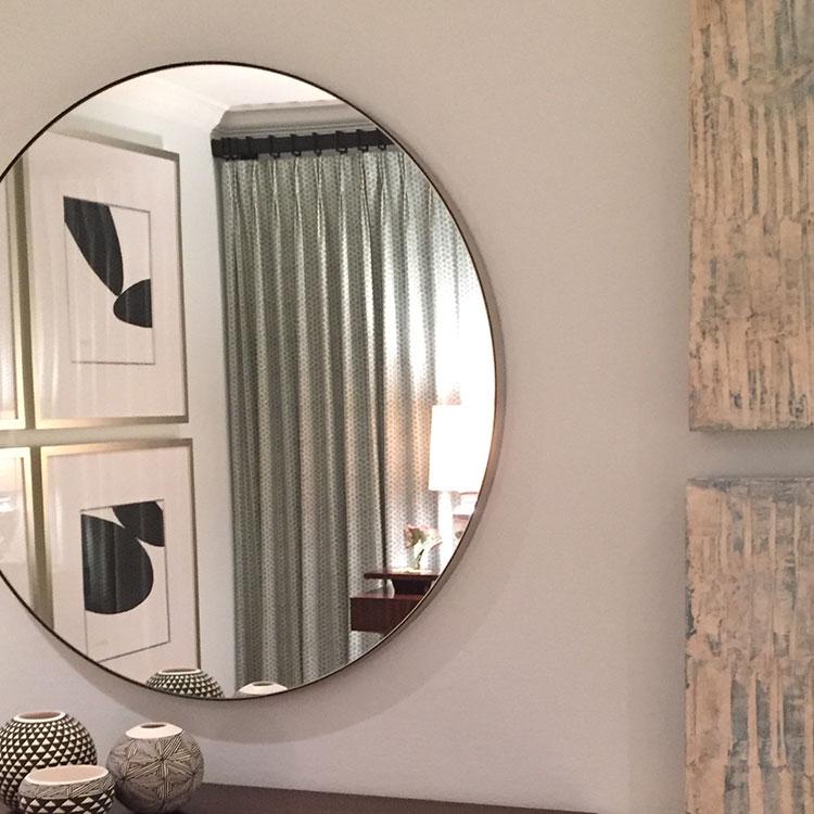 Interior Design | Austin Texas | Vernacular Design | Ship Lap |  Transitional | Comfortable |