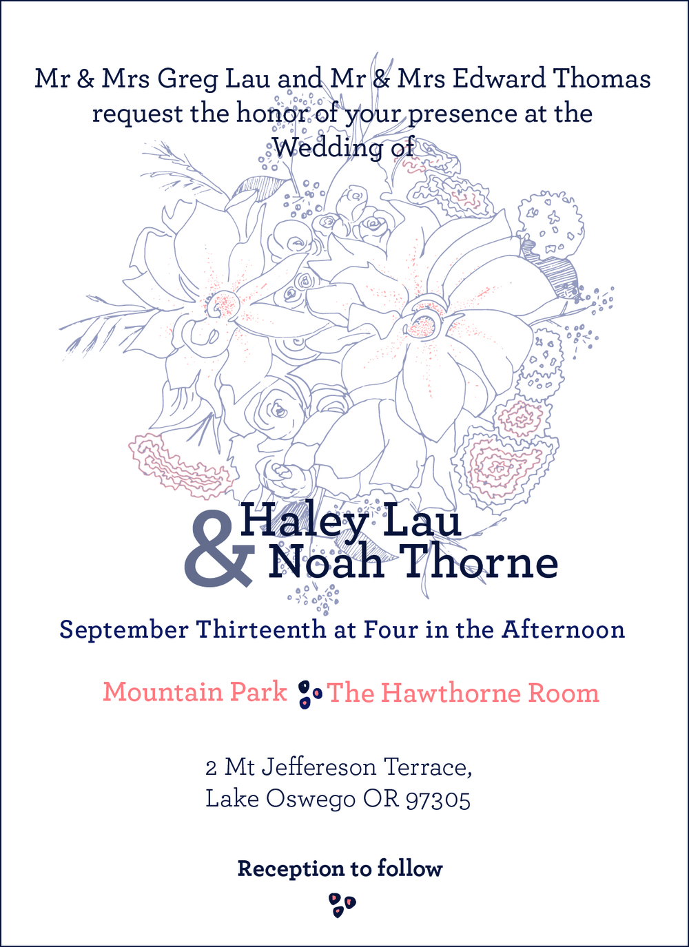 Wedding_Invite-03.jpg