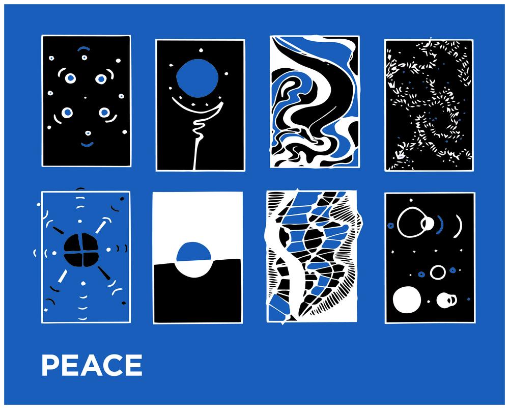 3LINED_Peace-05.jpg