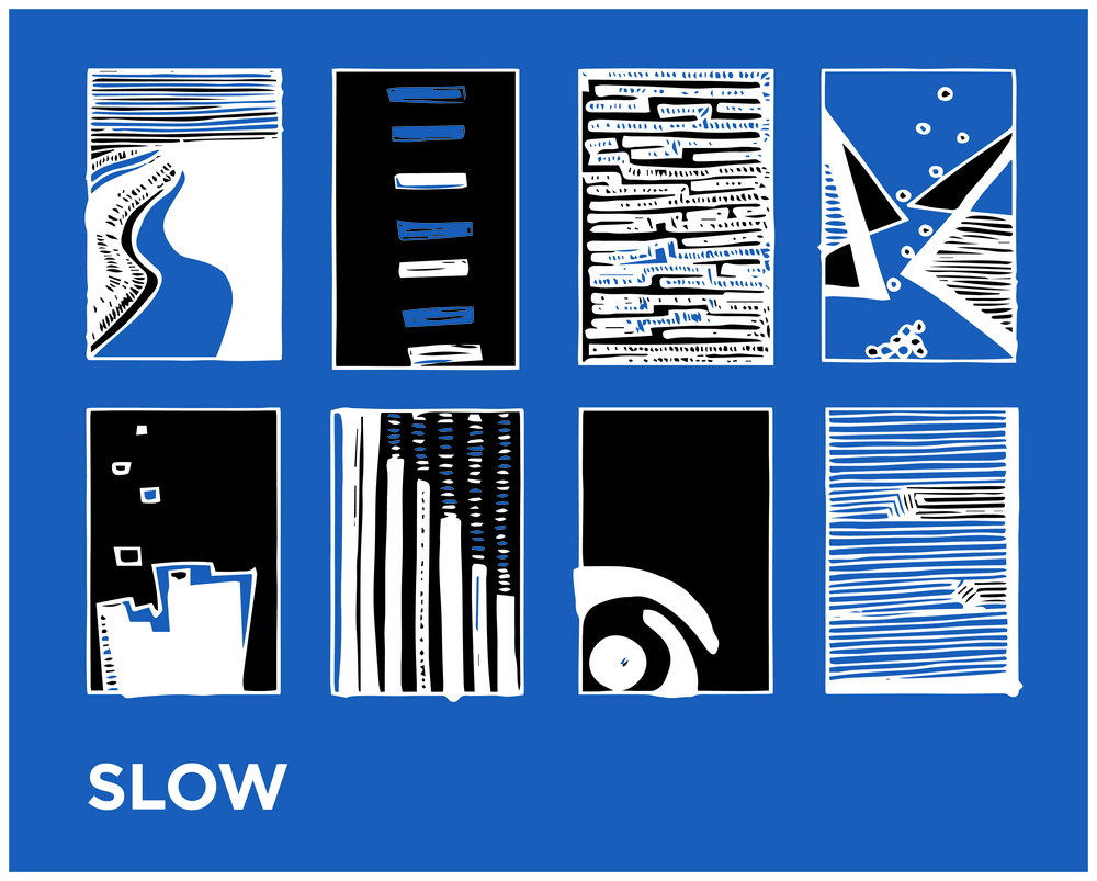 11LINED_Slow-05.jpg