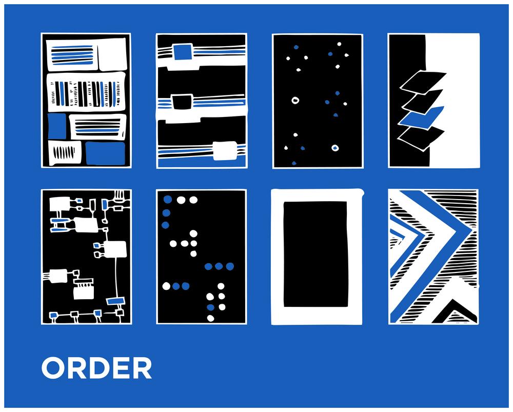 4LINED_Order-05.jpg