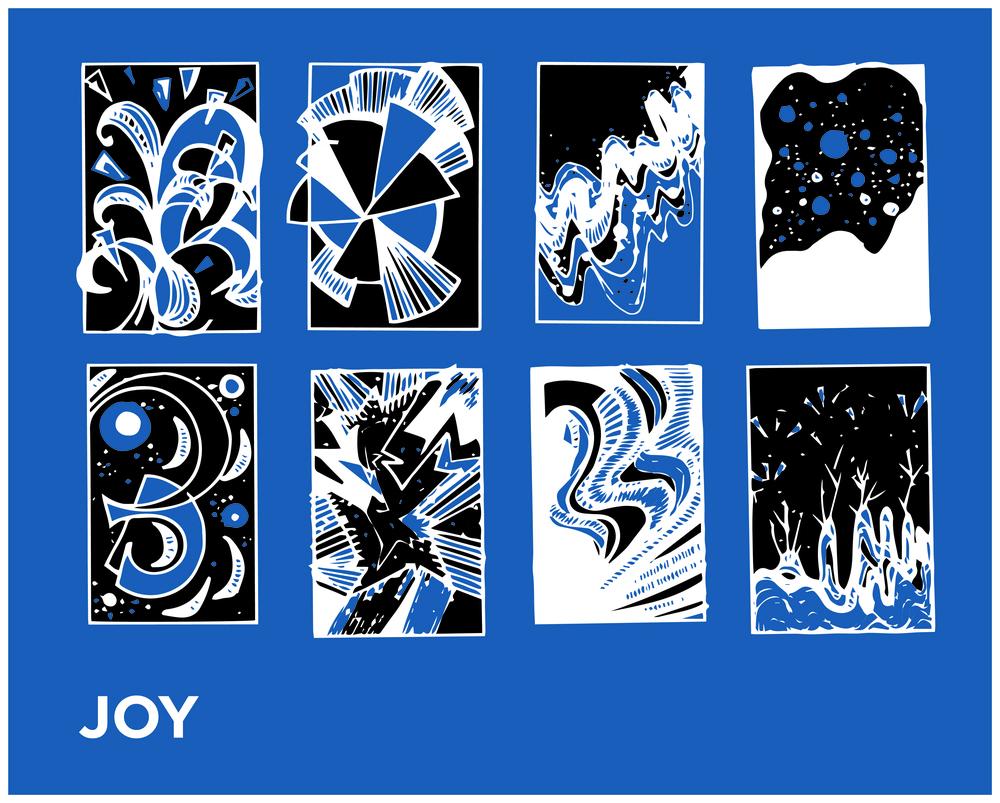 6LINED_Joy-02.jpg