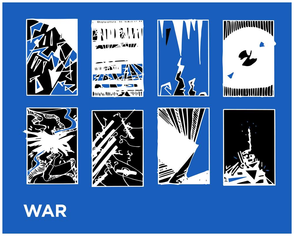 2LNED_war-05.jpg
