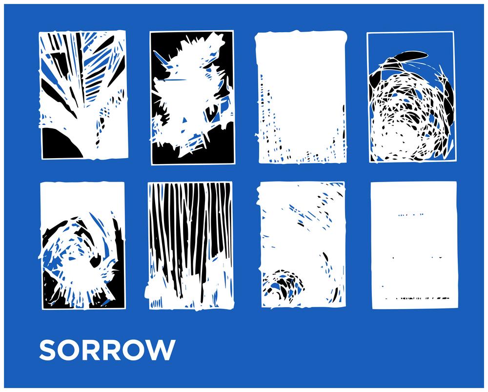 7LINED_Sorrow-02.jpg