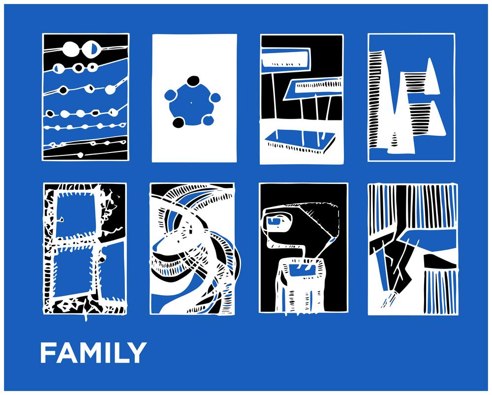 9LINED_Family-05.jpg