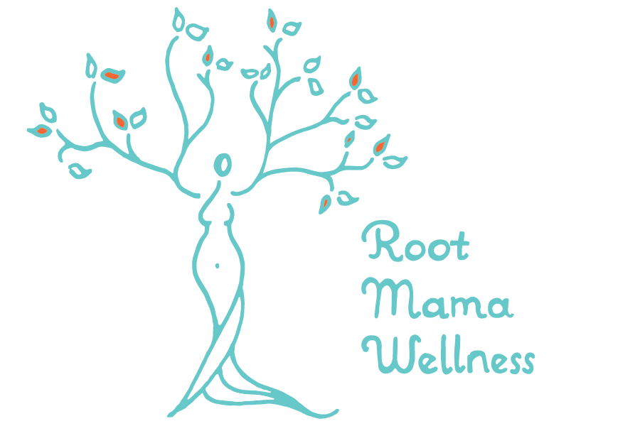 RootMama_bizcards -14.png
