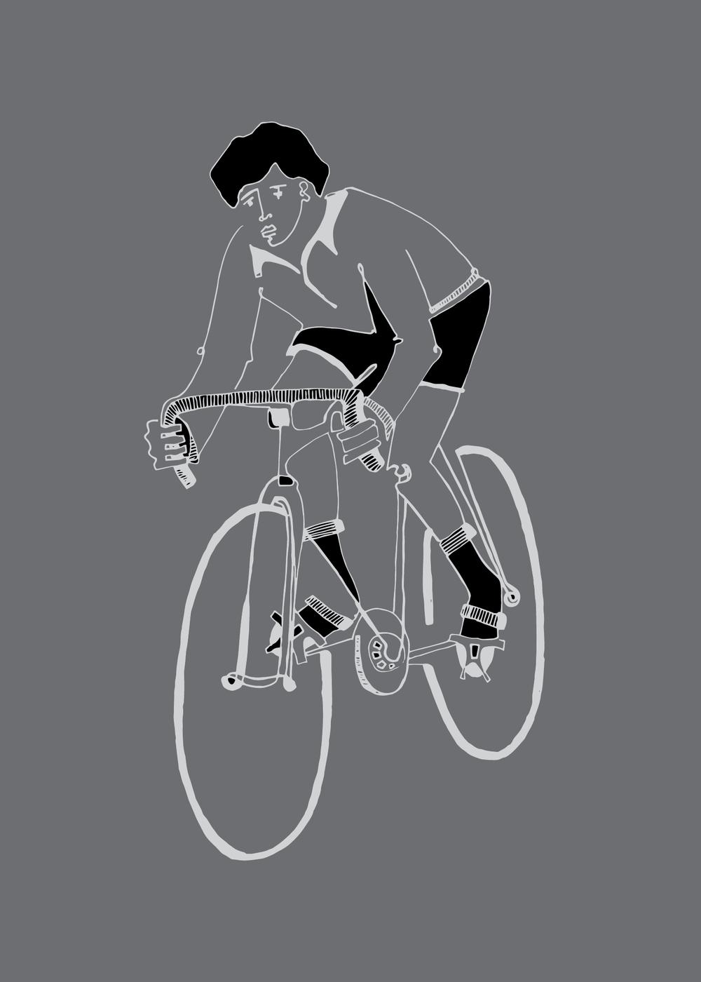biker_xmas-01.png