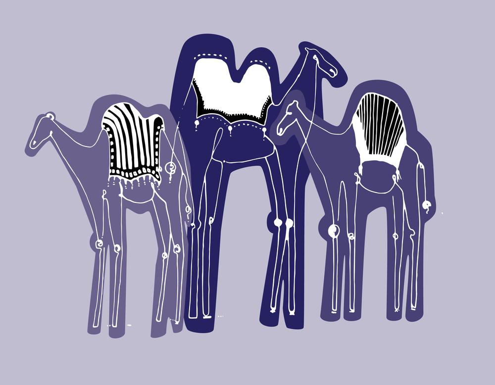 camels & xmastree-01.png