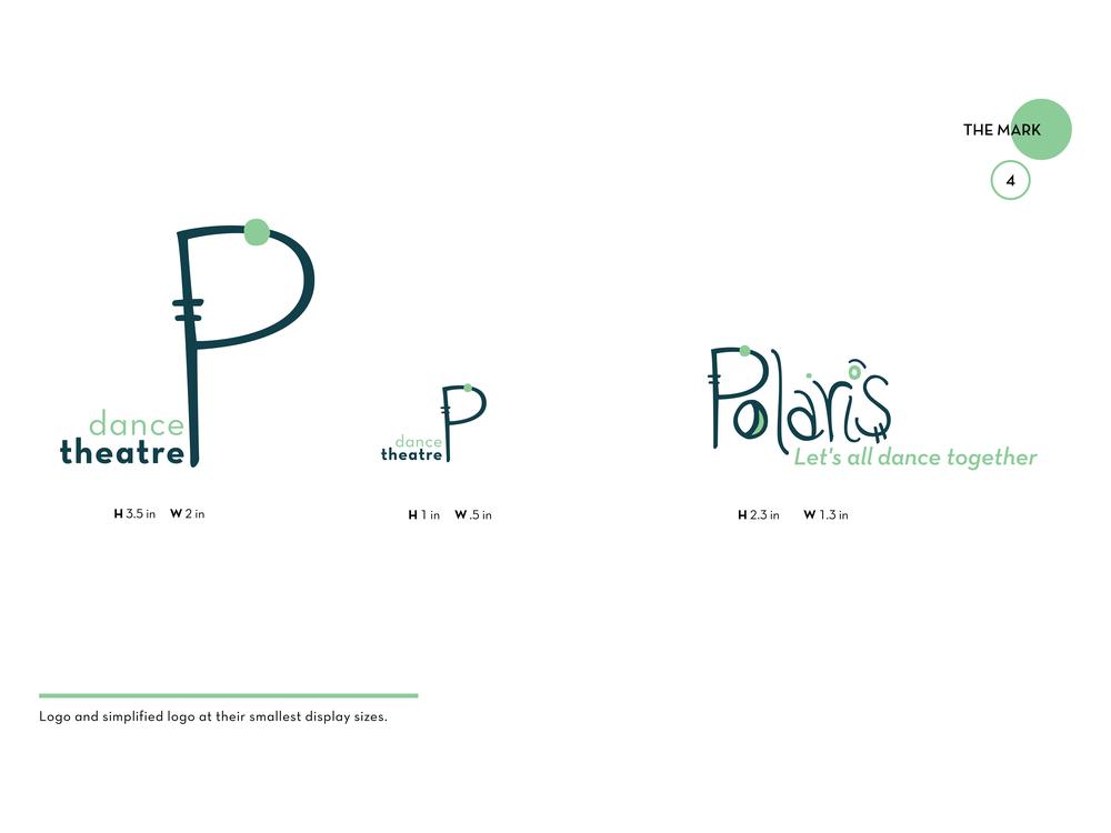 Polaris9.jpg