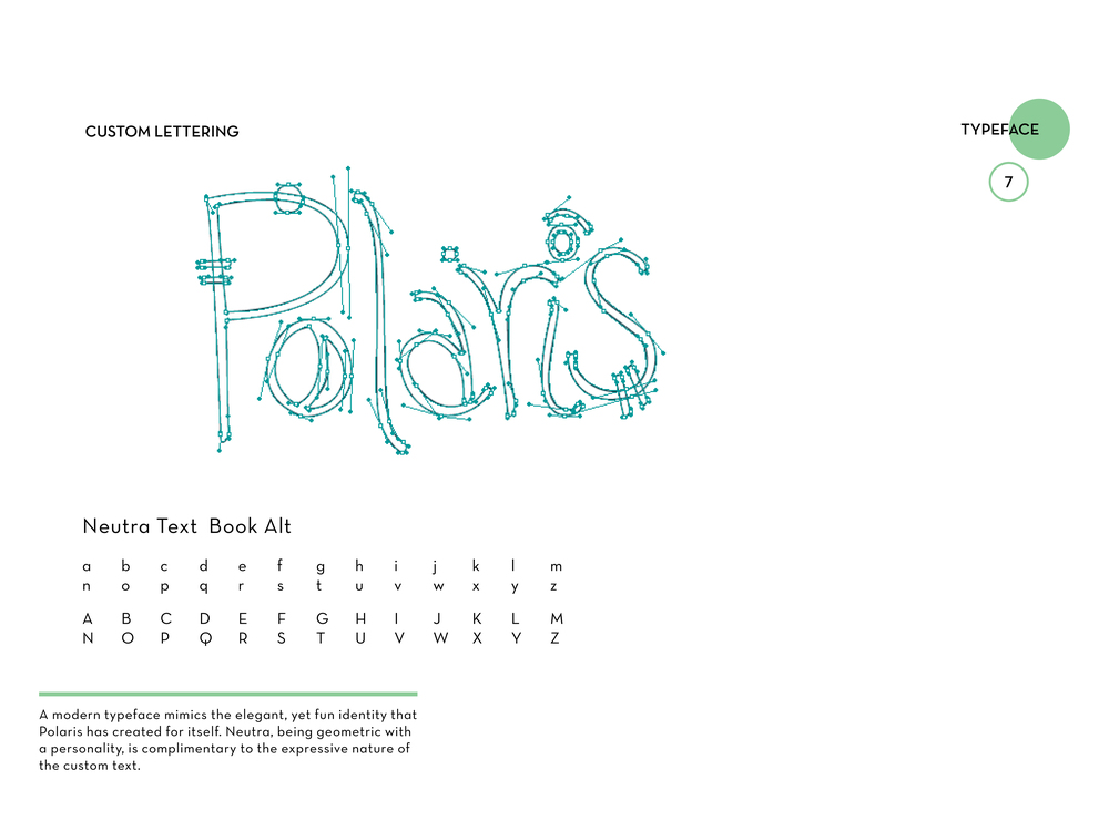 Polaris12.jpg
