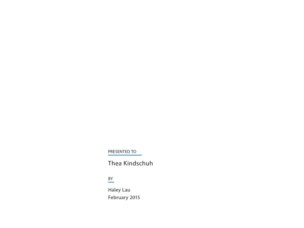ArtLocker_BrandBook2.jpg