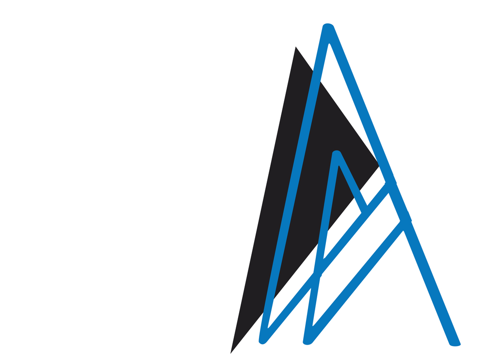 ArtLocker_BrandBook.jpg