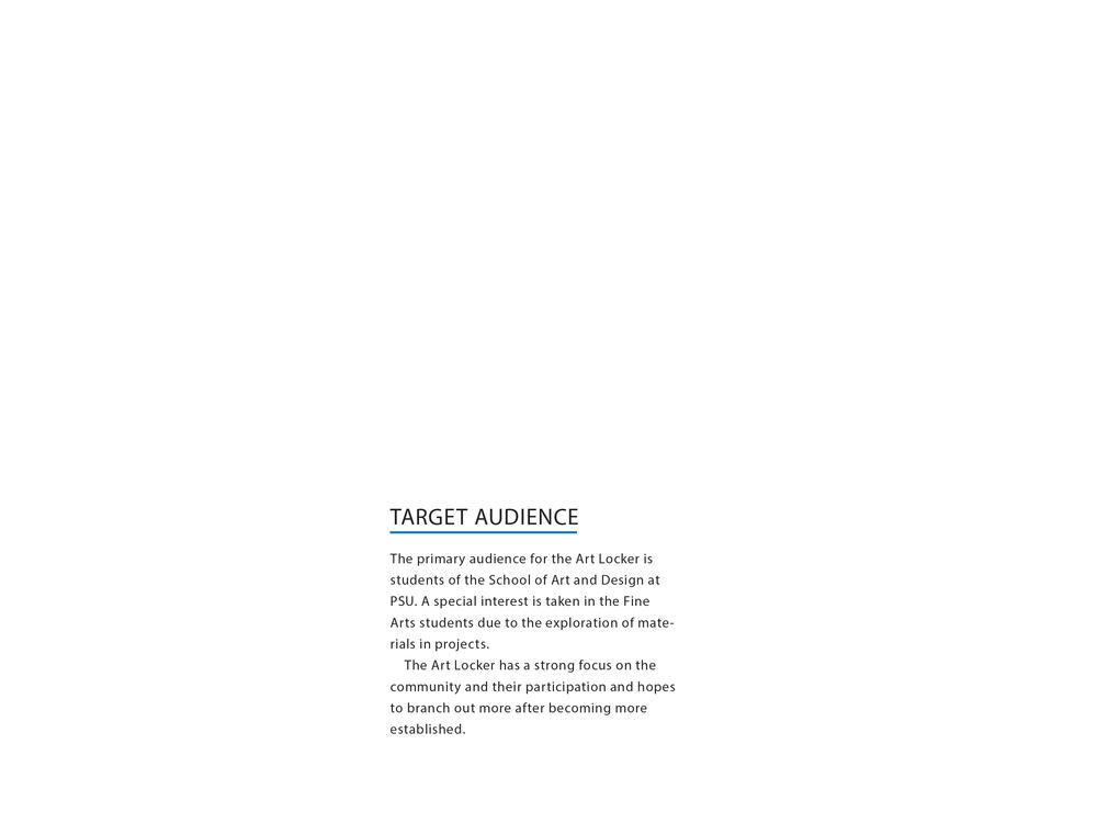 ArtLocker_BrandBook5.jpg
