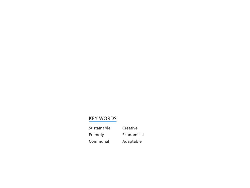 ArtLocker_BrandBook6.jpg