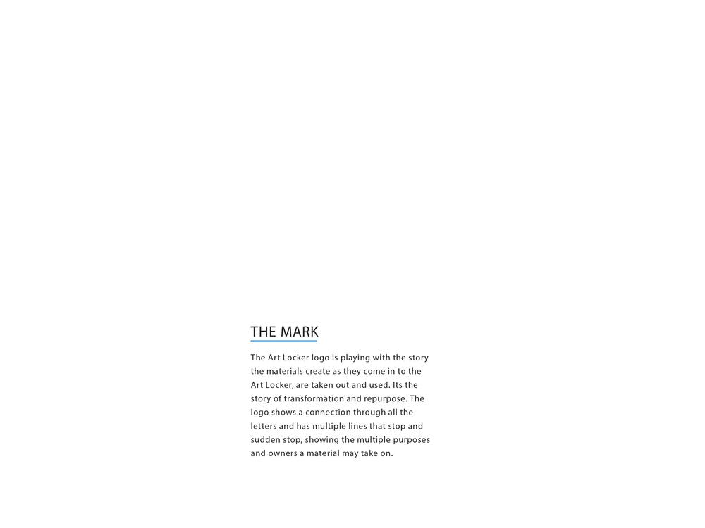 ArtLocker_BrandBook7.jpg