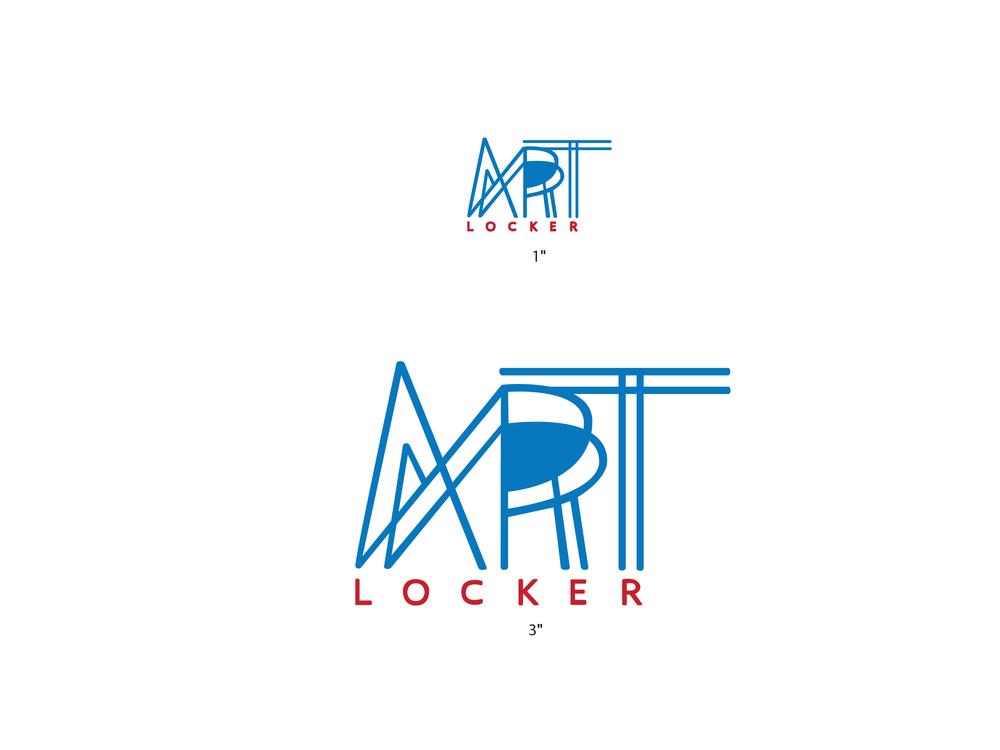 ArtLocker_BrandBook13.jpg