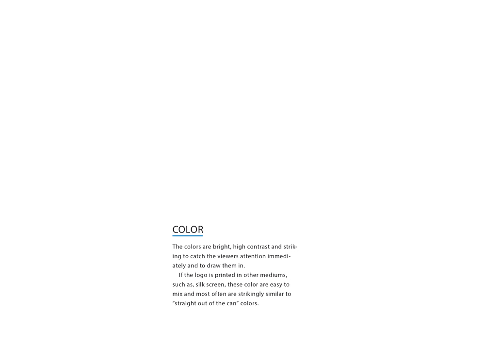 ArtLocker_BrandBook16.jpg