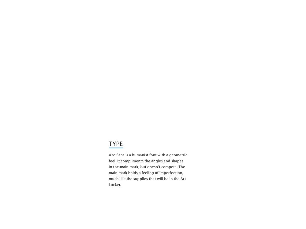 ArtLocker_BrandBook18.jpg